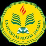 Yuli Rahmawati,  Universitas Negeri Jakarta